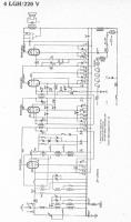 BLAUPUNKT 4LGH-220V电路原理图.jpg