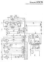 BLAUPUNKT 11W79-1电路原理图.jpg