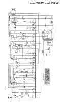 BRAUN 239W电路原理图.jpg