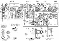 BRAUN Super 860w电路原理图.jpg