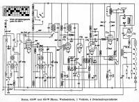 BRAUN Braun 638 w Phono电路原理图.jpg