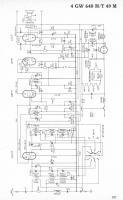 BLAUPUNKT 4GW648M-T49M电路原理图.jpg