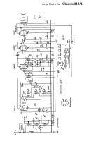 CZEIJA Oktavio_313-1电路原理图.jpg