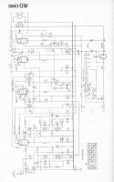 BRAUN 5641GW电路原理图.jpg