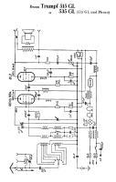 BRAUN 515GL电路原理图.jpg