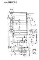 BRAUN 4642GW1电路原理图.jpg