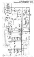 BLAUPUNKT T49M电路原理图.jpg