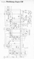 GRUNDIG Weltklang-SuperGW电路原理图.jpg