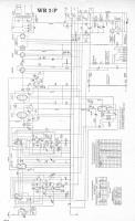 BLAUPUNKT WR1-P电路原理图.jpg