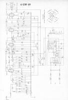 BLAUPUNKT 6GW69电路原理图.jpg