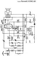 EMUD 2GWL115电路原理图.jpg