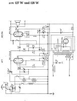 DTW 128W电路原理图.jpg