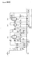 BRANDT 106 B电路原理图.jpg