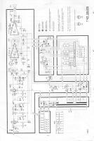 BLAUPUNKT Uhrenradio Mega Clock 4000-1电路原理图.jpg