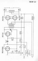 BLAUPUNKT NKW3,5电路原理图.jpg