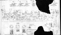 GRUNDIG 2001W电路原理图.jpg