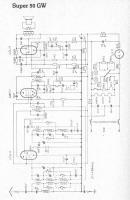 EMUD SuperGW电路原理图.jpg