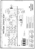 DRESDEN Orienta-W301电路原理图.jpg