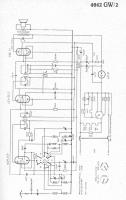 BRAUN 4642GW-2电路原理图.jpg