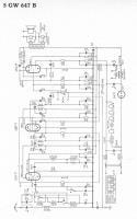 BLAUPUNKT 5GW647B电路原理图.jpg
