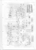 ITT Tiny 200-1 电路原理图.jpg