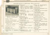 BLAUPUNKT 277 U -Seite1电路原理图.jpg