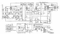 GRUNDIG Transistor Boy L电路原理图.jpg