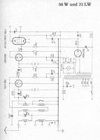 BRANDT 56Wund72LW电路原理图.jpg