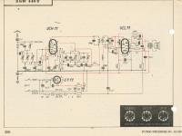 BLAUPUNKT 3 GW 448 T -Seite2电路原理图.jpg