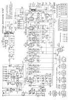 DRESDEN Dominante-W102电路原理图.jpg