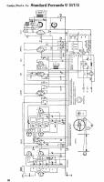 CZEIJA U317-2电路原理图.jpg