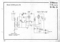 EMUD G200 und L2G电路原理图.jpg