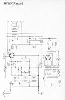 EMUD 89WKRecord电路原理图.jpg