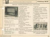GRUNDIG Weltklang 398 W -Seite1电路原理图.jpg