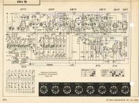 GRUNDIG 495 W -Seite2电路原理图.jpg