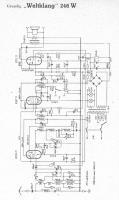 GRUNDIG Weltklang246W电路原理图.jpg