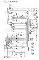 BLAUPUNKT ZGW643-1电路原理图.jpg