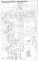 BLOHM MusiktruheMT20Symphonetta电路原理图.jpg