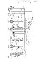 CZEIJA Oktavio_Spezial_323-3电路原理图.jpg