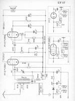 BLAUPUNKT LV17电路原理图.jpg