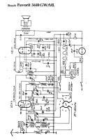 BRANDT Favorit 3449 GW - ML电路原理图.jpg