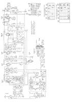 DRESDEN Dominante-W101电路原理图.jpg
