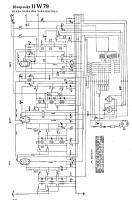 BLAUPUNKT 11W79-2电路原理图.jpg