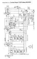 CZEIJA Lorenz_Super_15B_Umbau_SK3913电路原理图.jpg