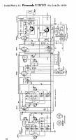 CZEIJA U317-3-1电路原理图.jpg