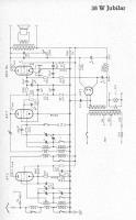 BRANDT 38WJubilar电路原理图.jpg