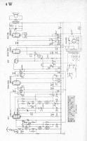 BRAUN 4W电路原理图.jpg