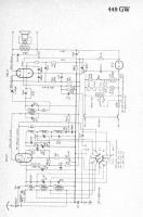 BRANDT 449GW电路原理图.jpg