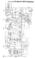 BLAUPUNKT T499W电路原理图.jpg