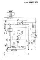 BRANDT 146 GW - KM电路原理图.jpg